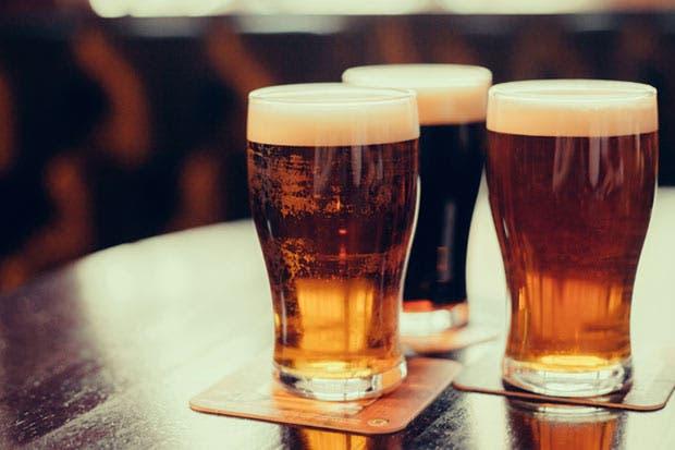 Festival de cerveza artesanal tomará Curridabat