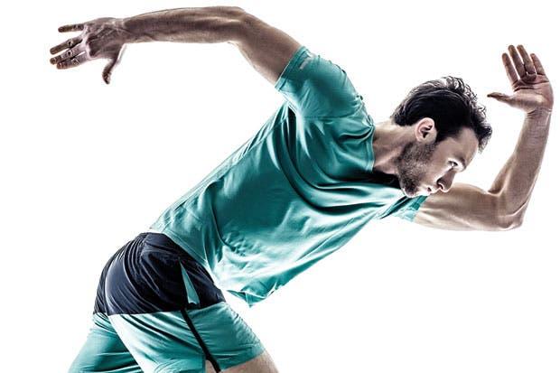 Nike ofrecerá entrenamiento exclusivo a corredores