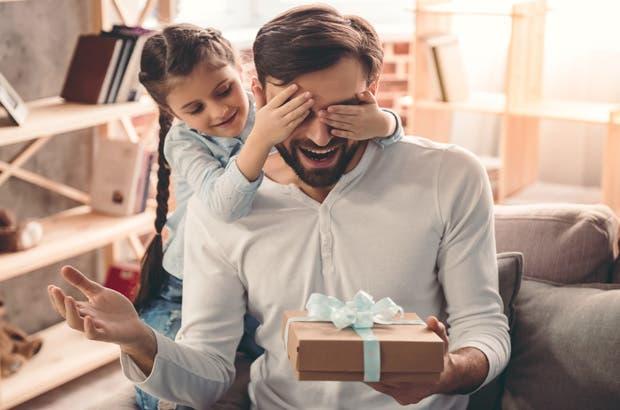 Cámara de Industrias se opone a feriado por Día del Padre