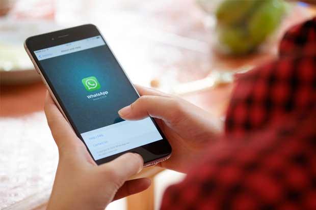 Whatsapp permitirá borrar mensajes enviados, ¿Cómo funcionará?