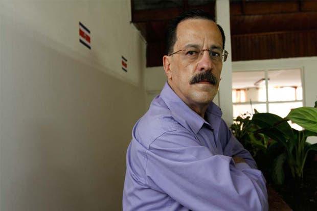 Sindicatos plantearán recurso por tardanza en investigaciones sobre el IVM