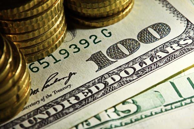 Central defendió alza en tipo de cambio