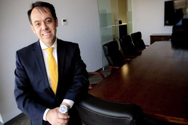 Unión Europea y Sieca fortalecerán lazos económicos en Centroamérica