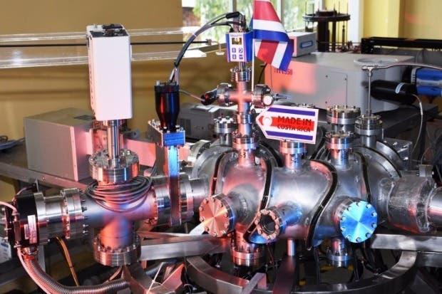 TEC creará un edificio para realizar investigaciones de plasma