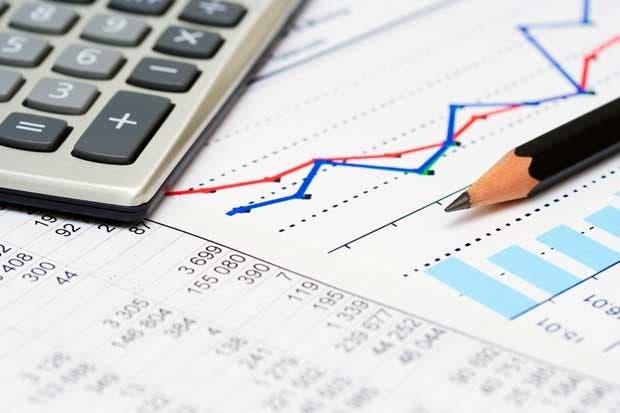 Hoy vence plazo para segundo pago del impuesto sobre la renta