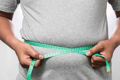 Caja amplía grupo de personas con obesidad que serán vacunadas contra influenza