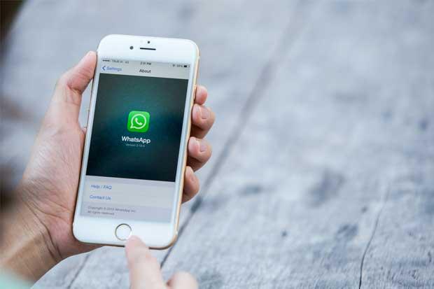 WhastApp dejará de funcionar en algunos celulares a partir de hoy