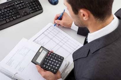 Mayores morosos concentran 22% de deuda a la Caja