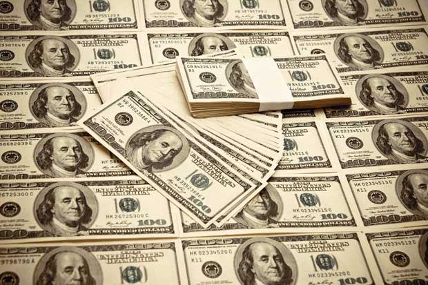 Más allá del alza en el tipo de cambio