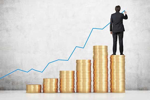 Propuesta para aumento salarial iniciará en 2%, según ANEP