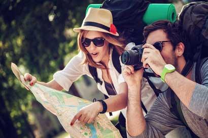 Países de Centroamérica fortalecerán turismo regional