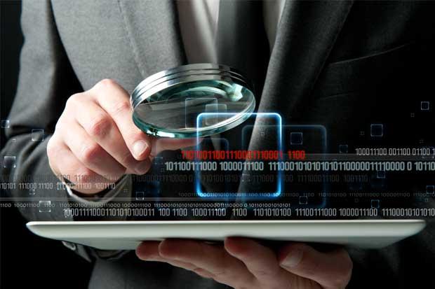 Arranca expediente digital en centros especializados