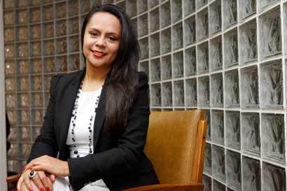 Costa Rica presidirá foro internacional sobre protección al consumidor