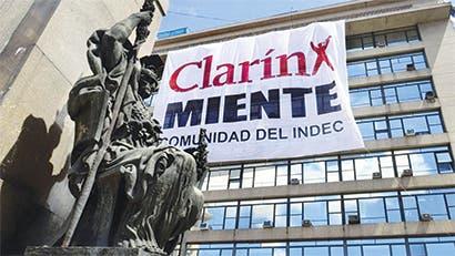Clarín fusionará división de TV por cable con Telecom Argentina