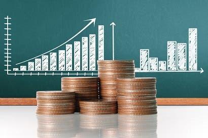 ¿Por qué las tasas en colones están subiendo?