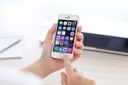 Apple probaría escaneo facial 3D para desbloquear próximo iPhone