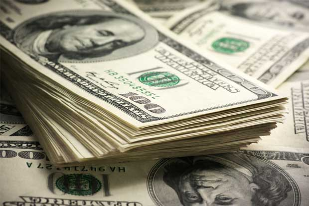 Hoy rige nueva metodología para definir tipo de cambio