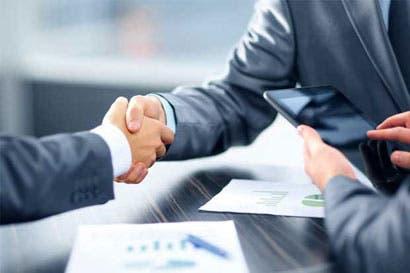 Expo Franquicia buscará generar negocios