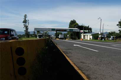 Diputados alajuelenses apuran cambios para fideicomiso de la ruta San José-San Ramón
