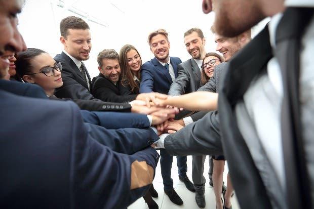 Empresas B: una de las micro-revoluciones del Siglo XXI