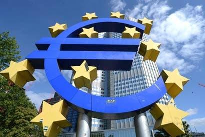 Dinamarca analiza su incorporación a la unión bancaria europea
