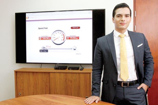 Ampliación de Lindora complica servicios de telcos