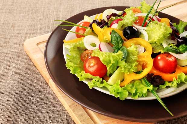 País impulsa Día Mundial de la Inocuidad de los Alimentos