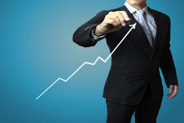 La importancia del crecimiento para una Pyme