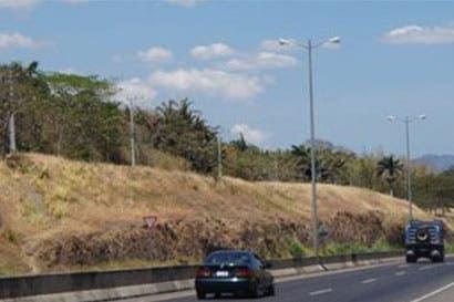 Carril reversible aplicará el domingo en ruta 27