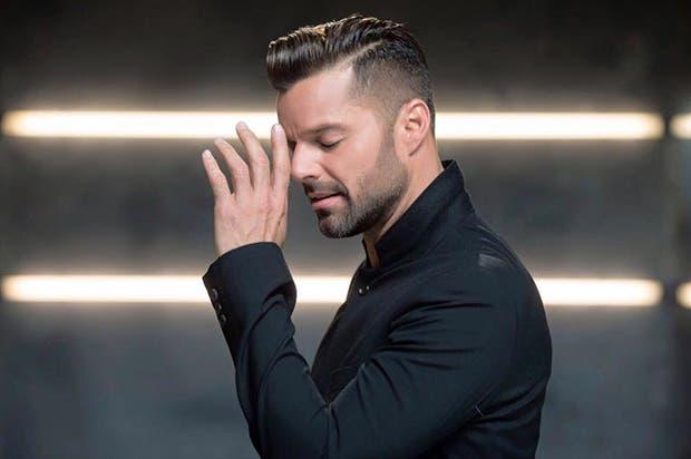 Entradas para Ricky Martin y Maluma salen la próxima semana