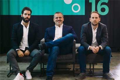 Agencia digital nacional se une a CreativeDrive