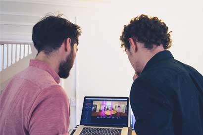Universidad Veritas tendrá hackatón este fin de semana