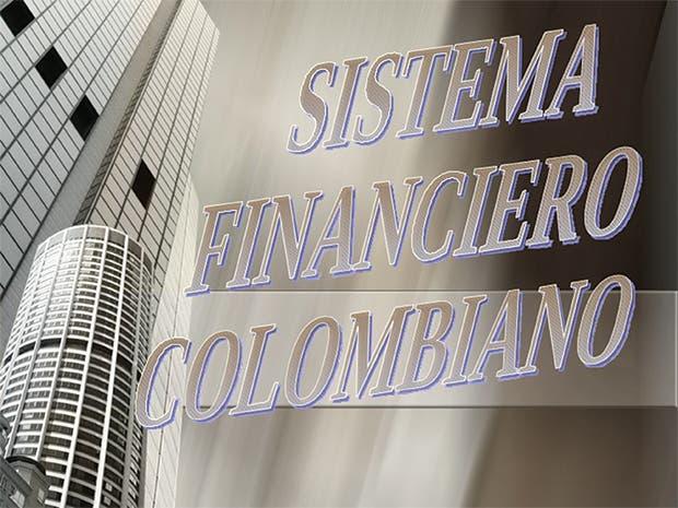 La inflación de Colombia vuelve a la meta por primera vez en 29 meses