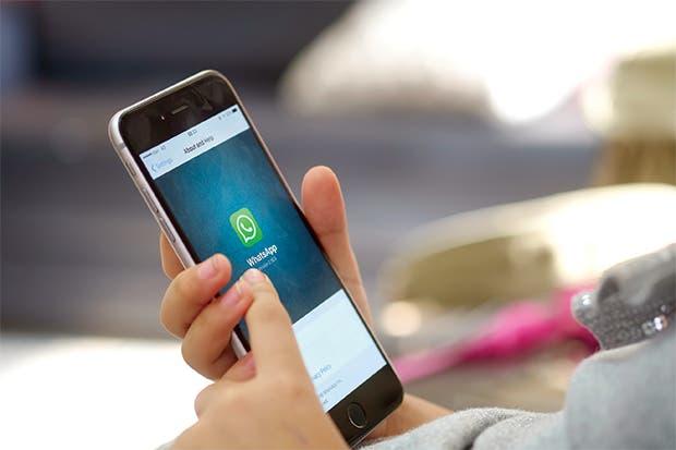 Whatsapp entierra mensajes de texto y llamadas