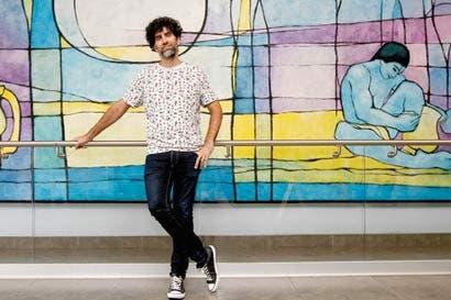 Talento del cine argentino encantó en el FIA
