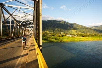 Costa Rica segunda nación más innovadora de la región