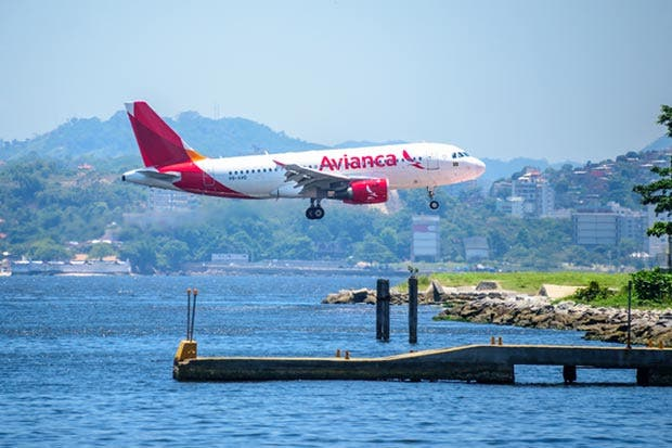 Avianca impulsa turismo en la región