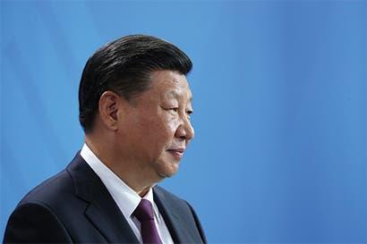China ataca al G-20 por proteccionismo en comienzo de cumbre