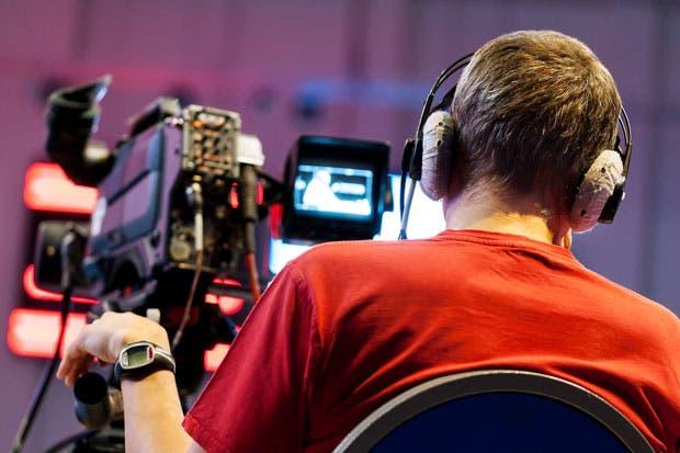 Corte IDH busca a productor de documental sobre sus 40 años