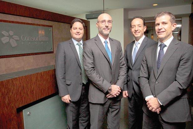 Consortium Legal consolida su área de práctica tributaria