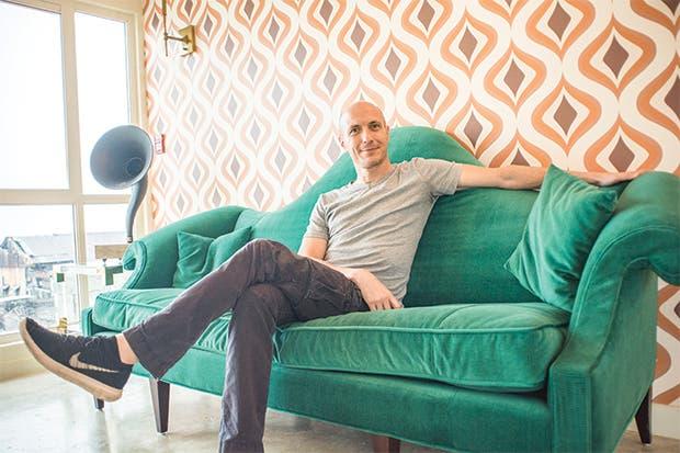 Hoteles Selina trae nueva experiencia de hospedaje y trabajo