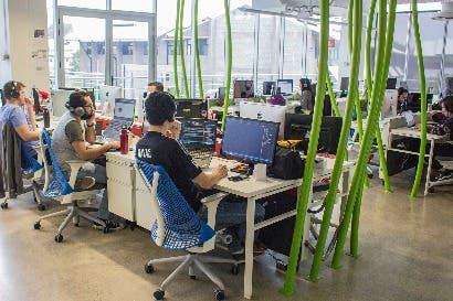 Prodigious ampliará operaciones en Costa Rica