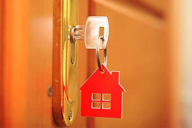 135 propiedades estarán a la venta a partir de hoy