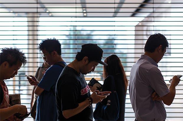 China cerraría importante brecha de su cortafuego para Internet