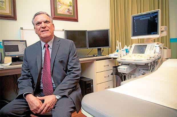 Novedosa biopsia evita cirugía en cáncer de mama