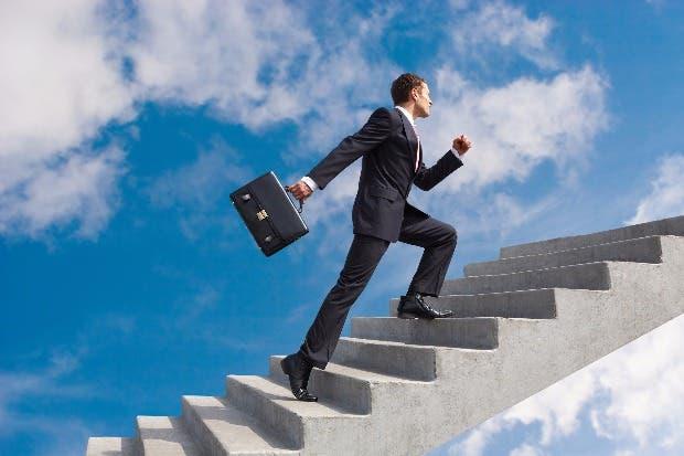 ¿Cuántas decisiones no tomamos por miedo a fracasar?