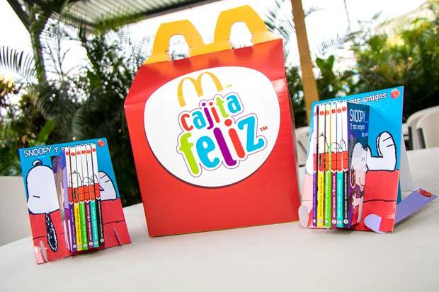 Iniciativa entrega un millón de libros a niños en Latinoamérica