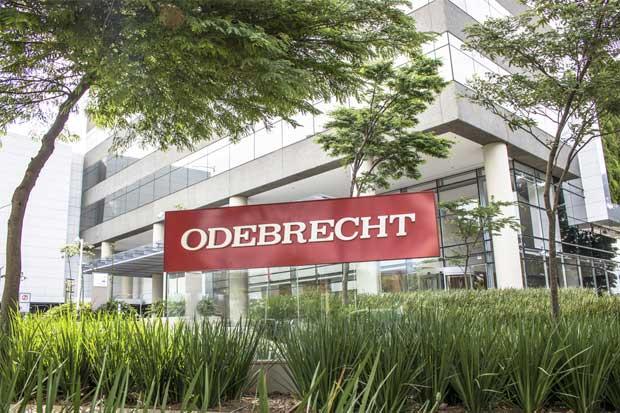 Odebrecht podría volver a competir por contratos de Petrobras