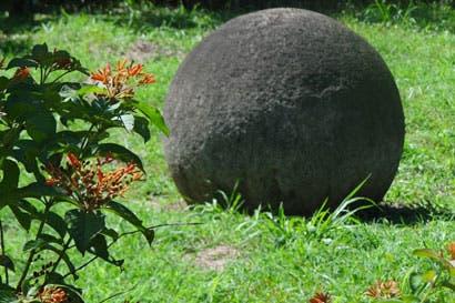 Más de $38 mil fortalecerán la preservación de las esferas