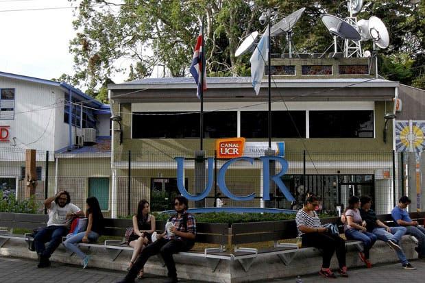 UCR considera que informe de la OIT carece de sustento